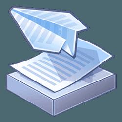 com.dynamixsoftware.printershare-w250.png