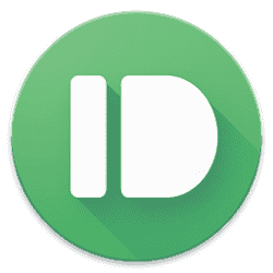 com.pushbullet.android-w250.png