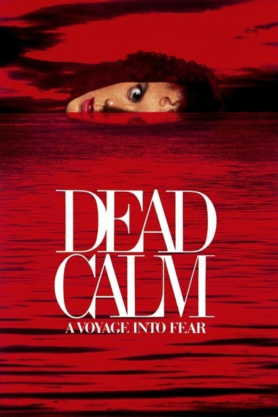 Dead Calm 1989 720p BluRay x264 [Dual Audio] [Hindi 2.0 – English DD 2.0] – LOKI – M2Tv 1014 MB