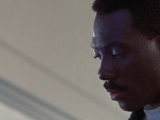 BeverlyHillsCop34195.th.png