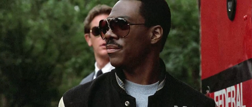 Beverly hills cop 99490 for 99490