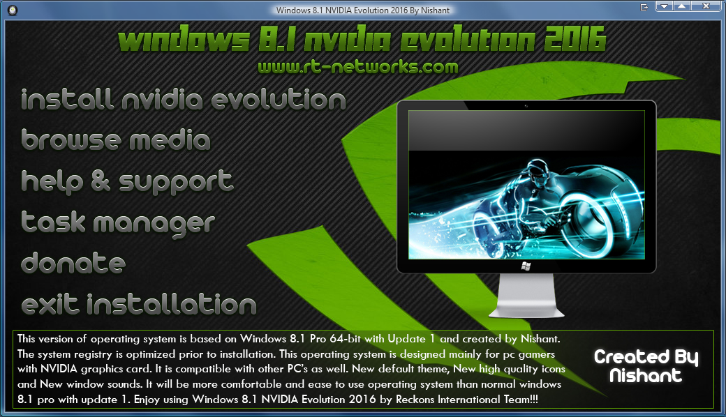 Realtek HD Audio Driver Windows 10  81  8  7 Драйвер