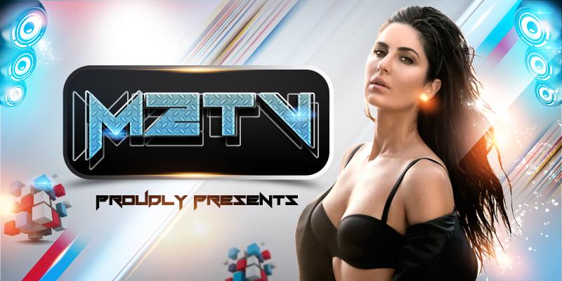 Zootopia 2016 720p BluRay Hindi English AC3 M-Subs - LOKI - M2Tv