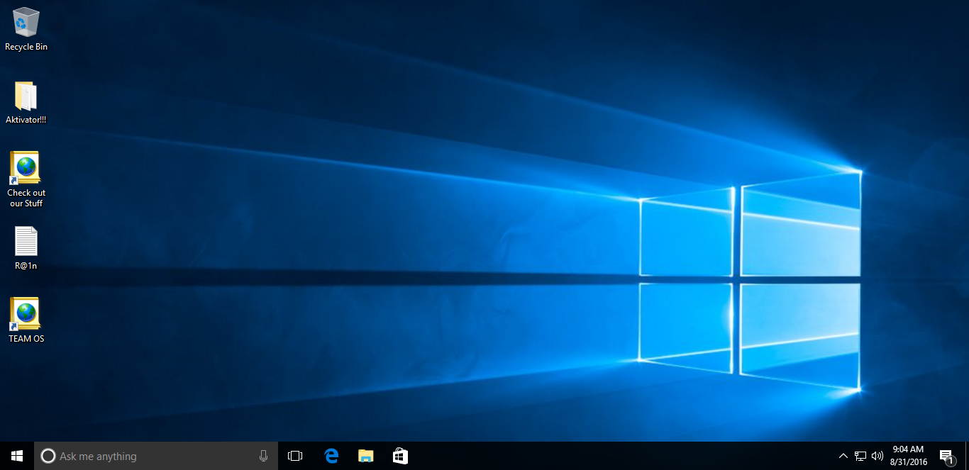 windows 10 1607 iso direct download how to