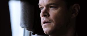 Jason Bourne 2016 HC 1080p HDRip x264 [Dual Audio] [Hindi (Cleaned) - English] - LOKI - M2Tv