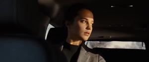 Jason Bourne 2016 HC 720p HDRip x264 [Dual Audio] [Hindi (Cleaned) - English] - LOKI - M2Tv