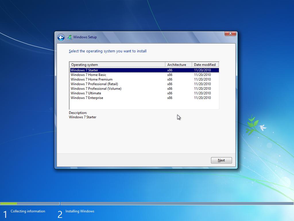 Download full version windows 7 enterprise 32 and 64 bit.
