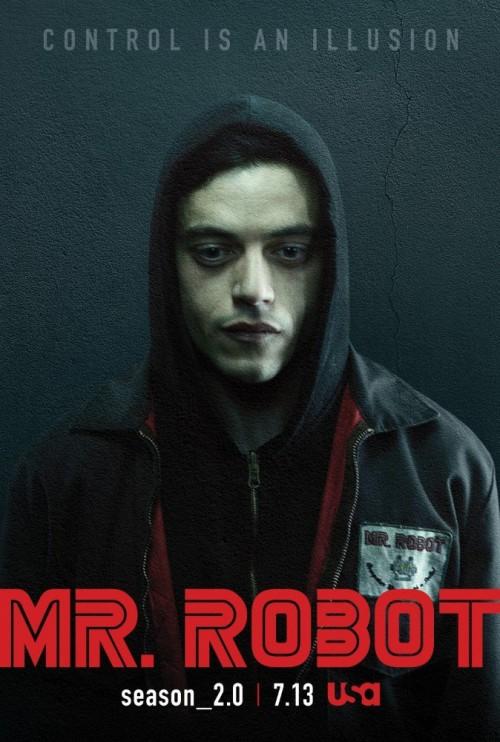 [Image: Mr.Robot.md.jpg]