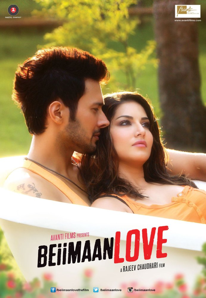 Love Punjab (HD) - Full Movie - Amrinder Gill - Sargun