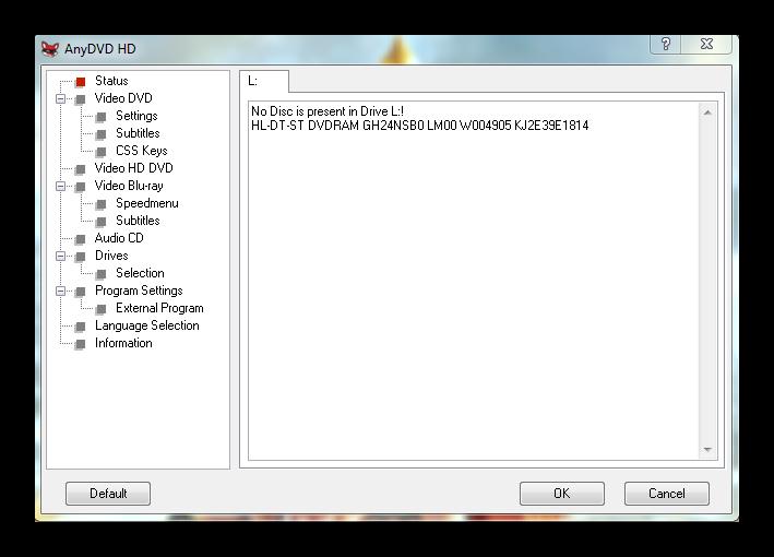 Direct - Redfox Anydvd Hd 8 0 5 0 Multilanguage Inc Patch | Team OS