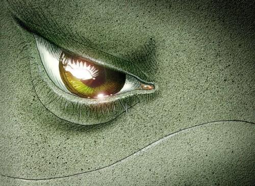 3d-green-eye.jpg
