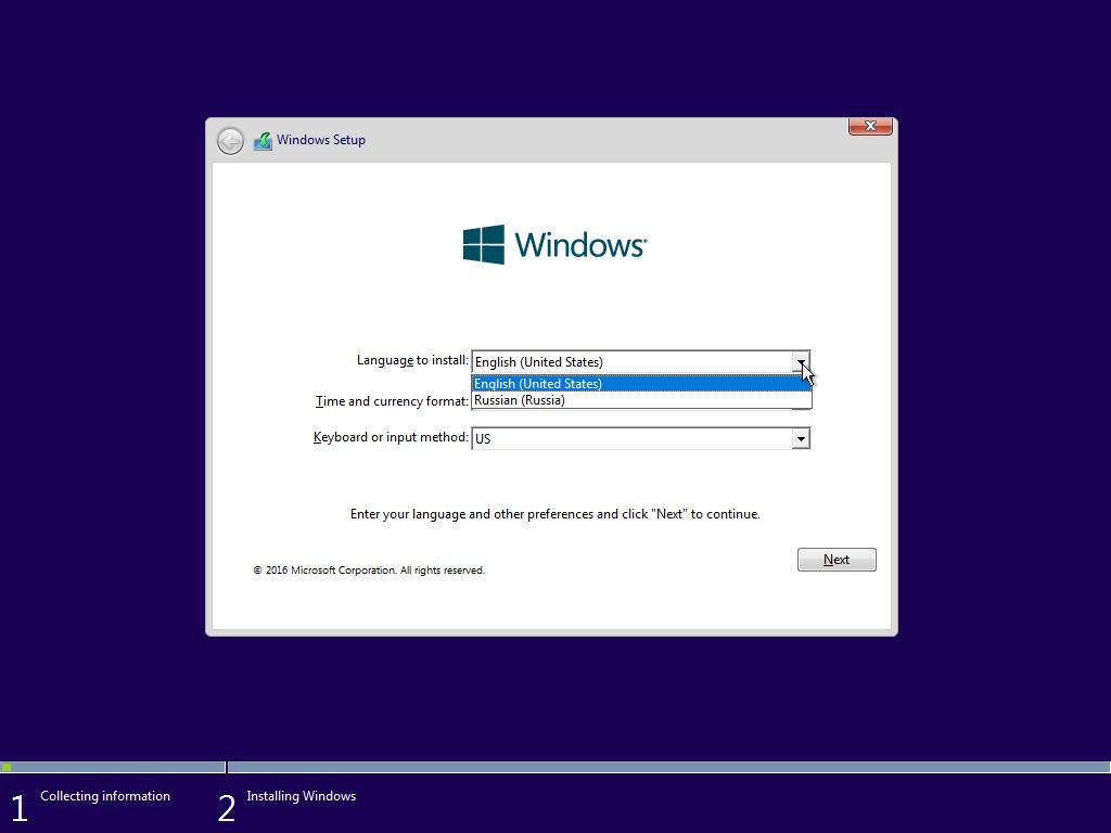 Torrent Direct Windows 10 Redstone 2 14959 1000 X86