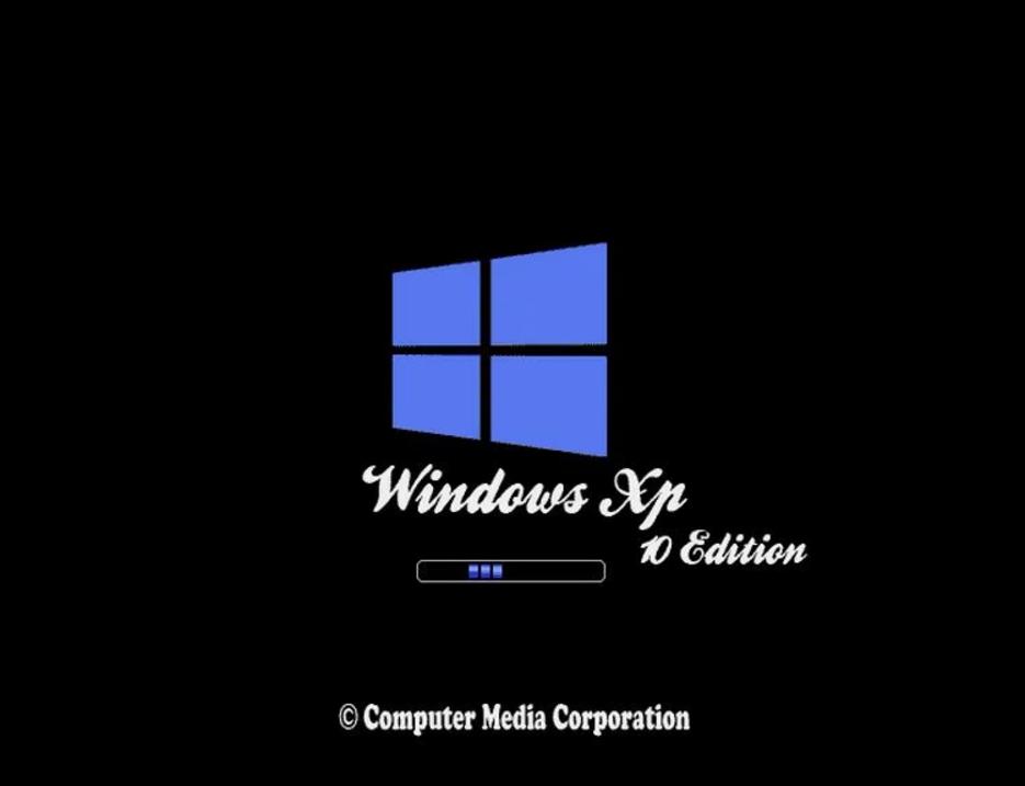 descargar windows xp sp2 iso mega