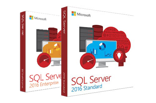 sql server 2008 r2 enterprise edition key torrent