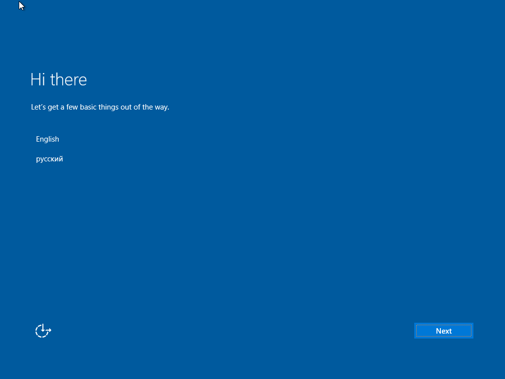 windows 7 torrent link