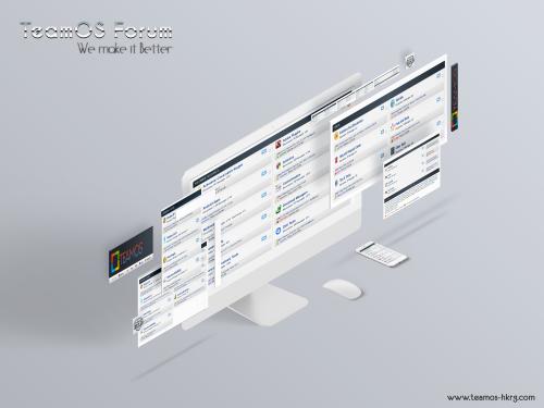 Website-Element-Perspective-Mockup.png