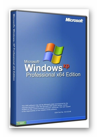 Windows xp sp3 iso скачать rutracker