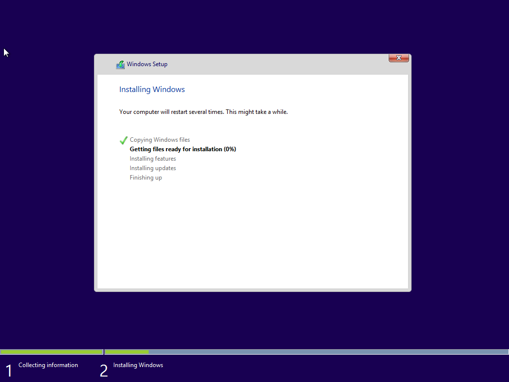 windows 8.1 pro iso pre activated