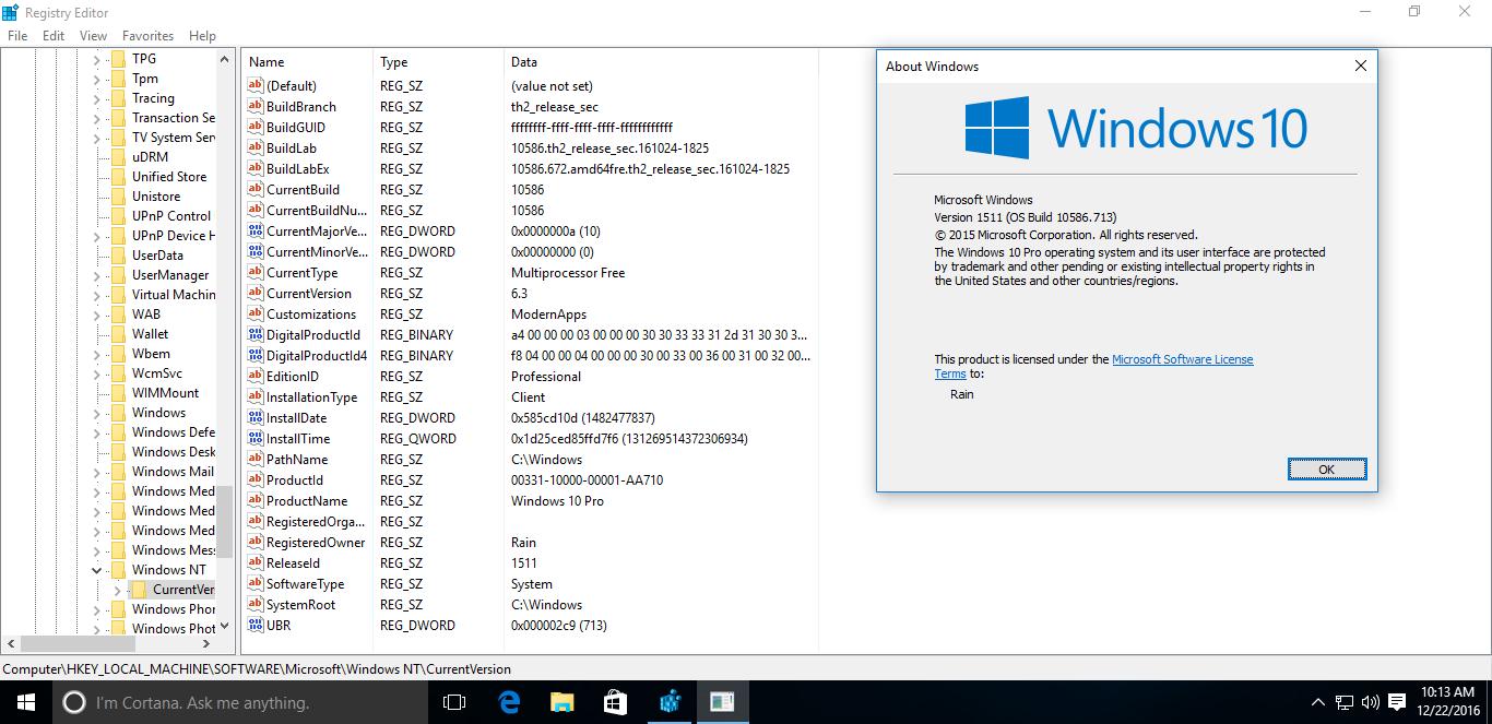 activate windows 10 torrent
