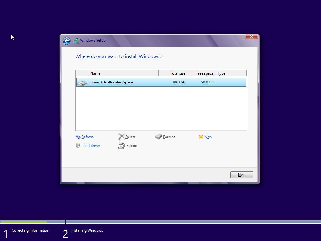 ويندوز Windows Ultimate March2017