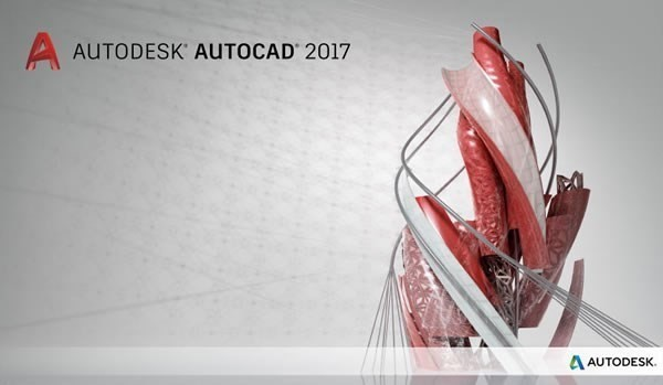 Autodesk AutoCAD 2017 1 1 x86-x64 RUS-ENG by m0nkrus-=TEAM OS=-
