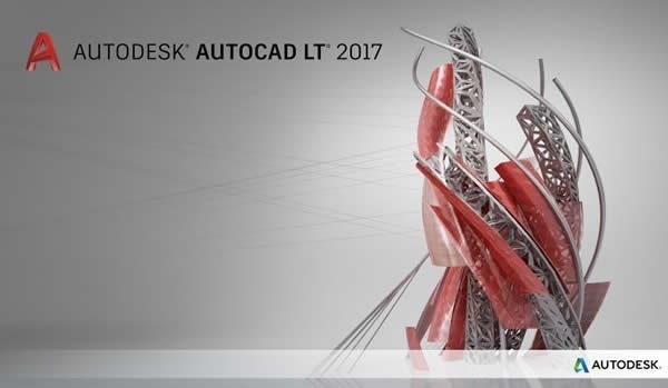 Autodesk AutoCAD LT 2017 1 1 x86-x64 RUS-ENG by m0nkrus-=TEAM OS=-