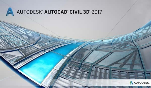 Autodesk AutoCAD Civil 3D 2017 SP1 1 RUS-ENG by m0nkrus-=TEAM OS=-