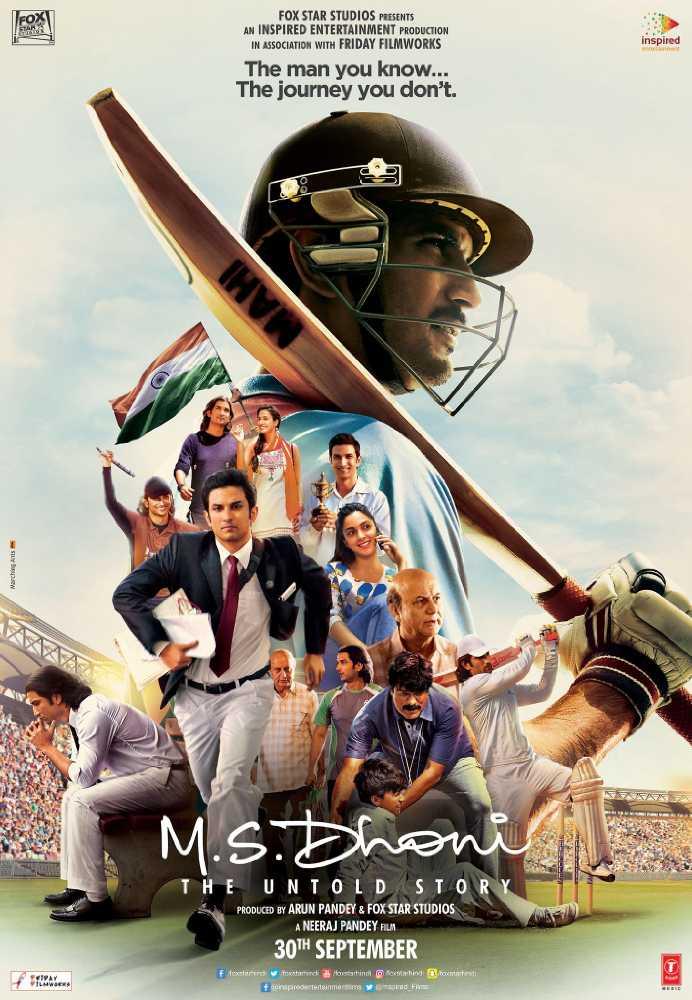 tamil hd movies 2016 download 1080p blu ray
