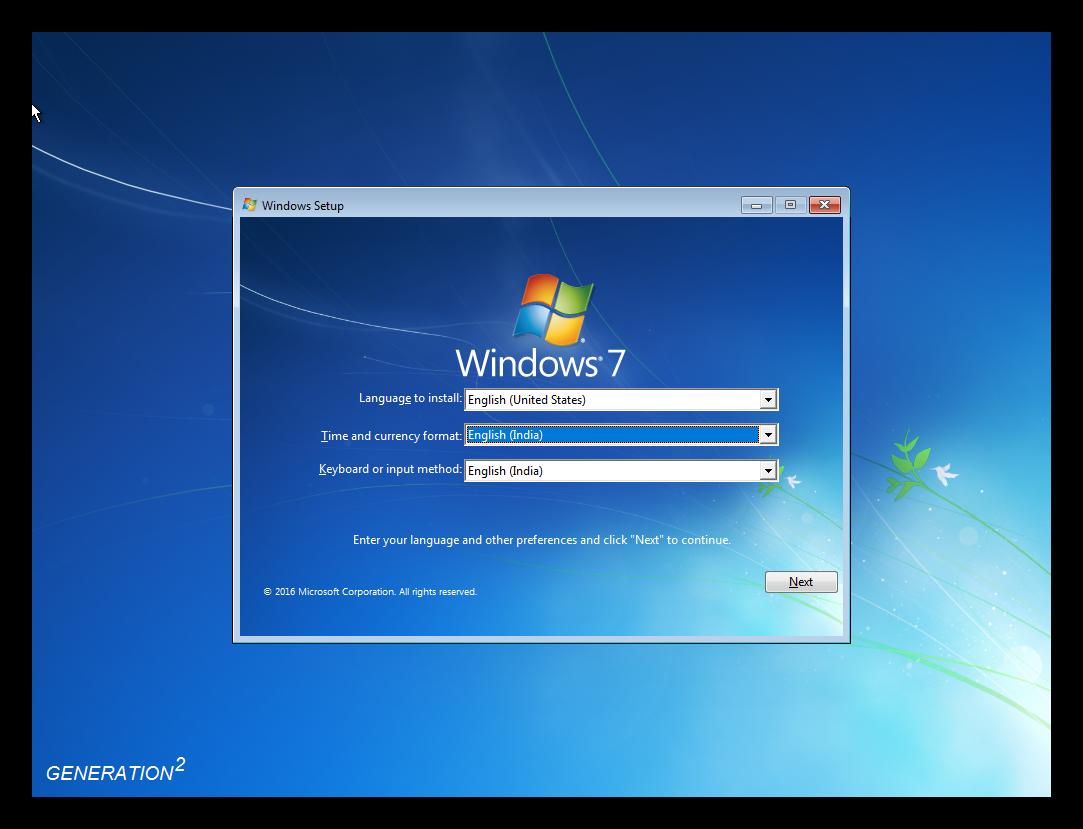 torrent windows 7 ultimate sp1 x64