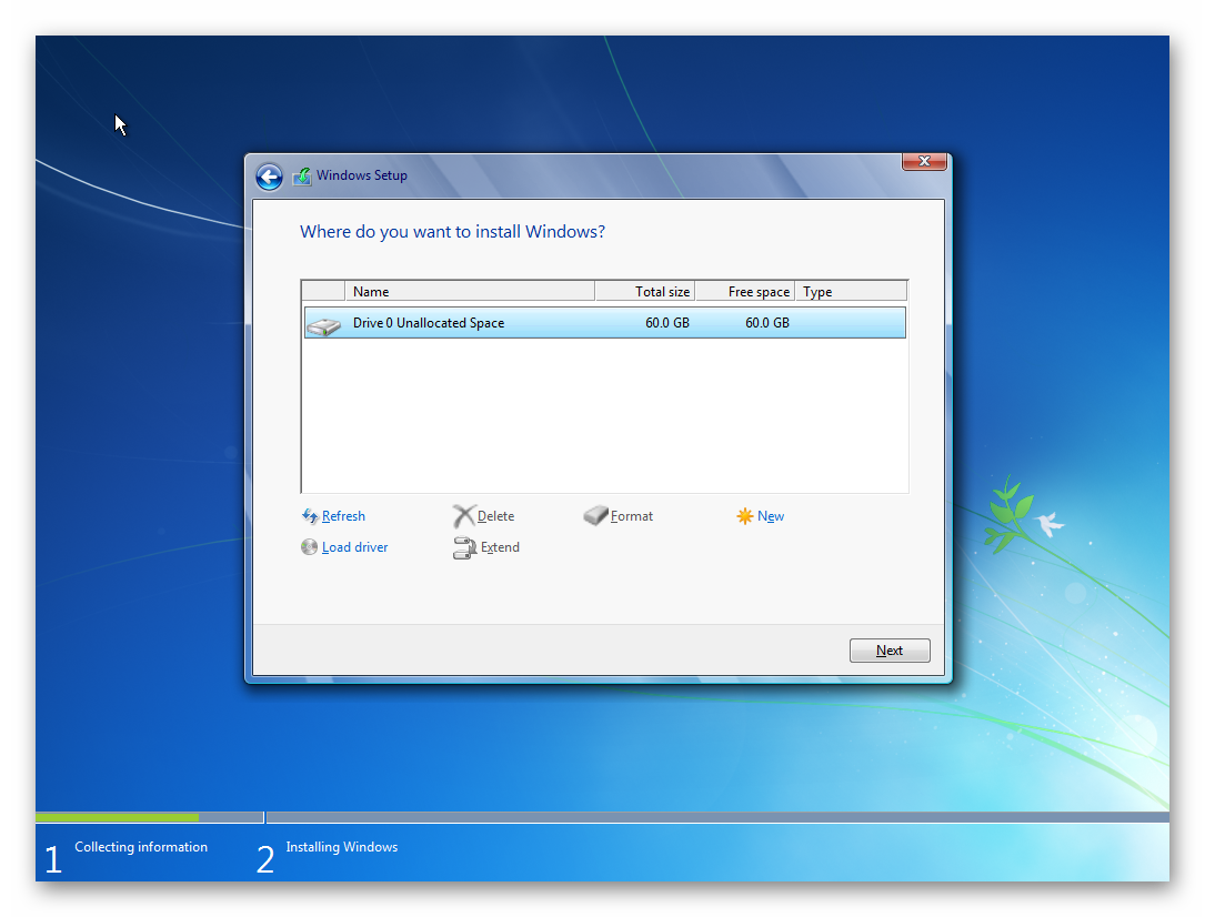 download windows 7 sp1 ultimate 32 bit