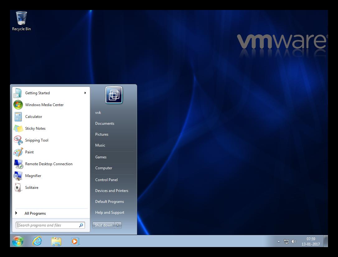 Torrent + Direct - Windows 7 Sp1 X64 12in1 Oem Esd En-us Jan