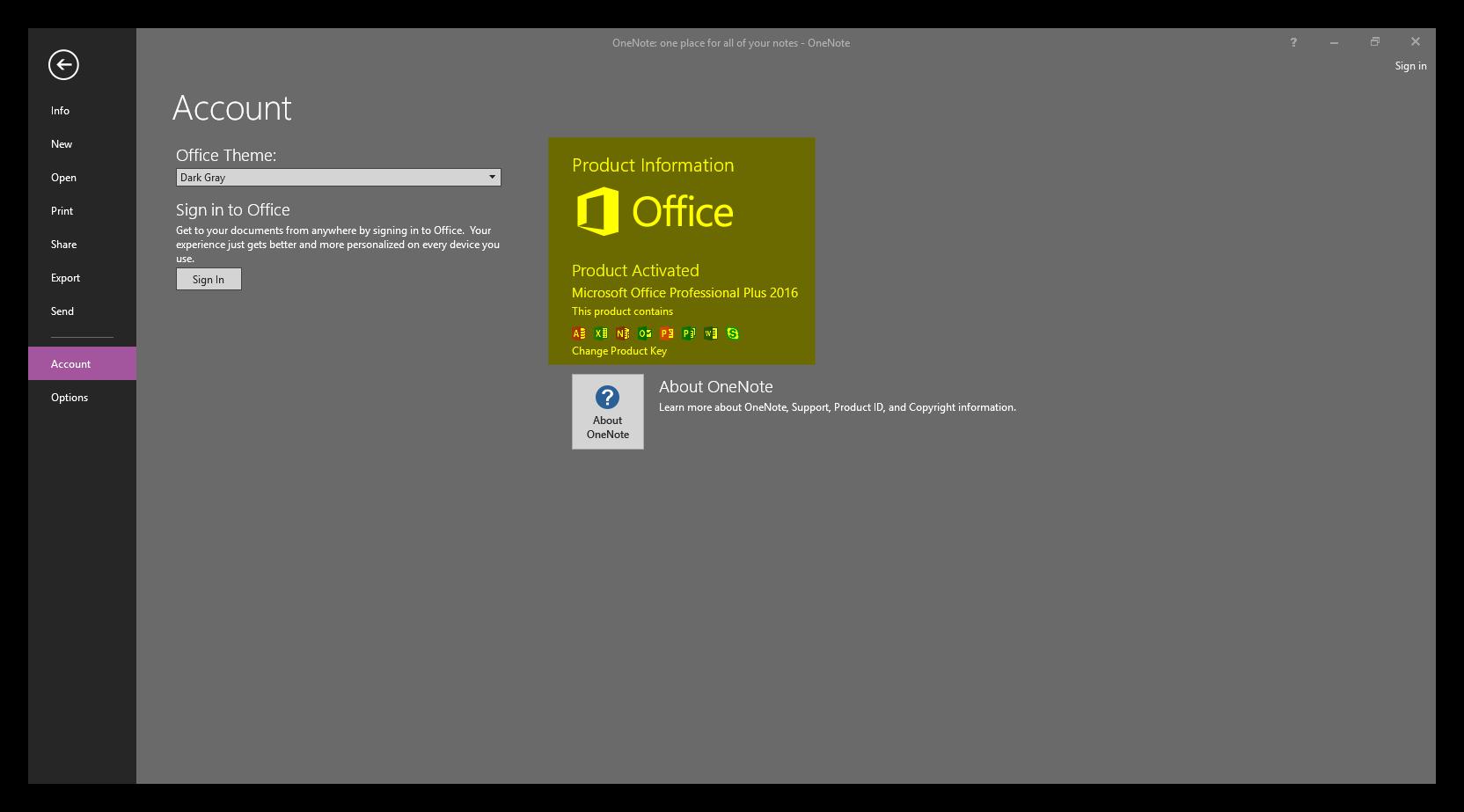 Microsoft office 2017 vl 64bit pack 2017kaiser
