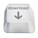 1484874691_download.png