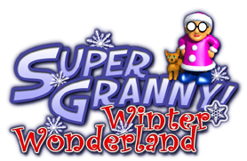 Super_Granny_Winter_Wonderland_Logo.png
