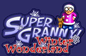 Super_Granny_Winter_Wonderland_Logo.png