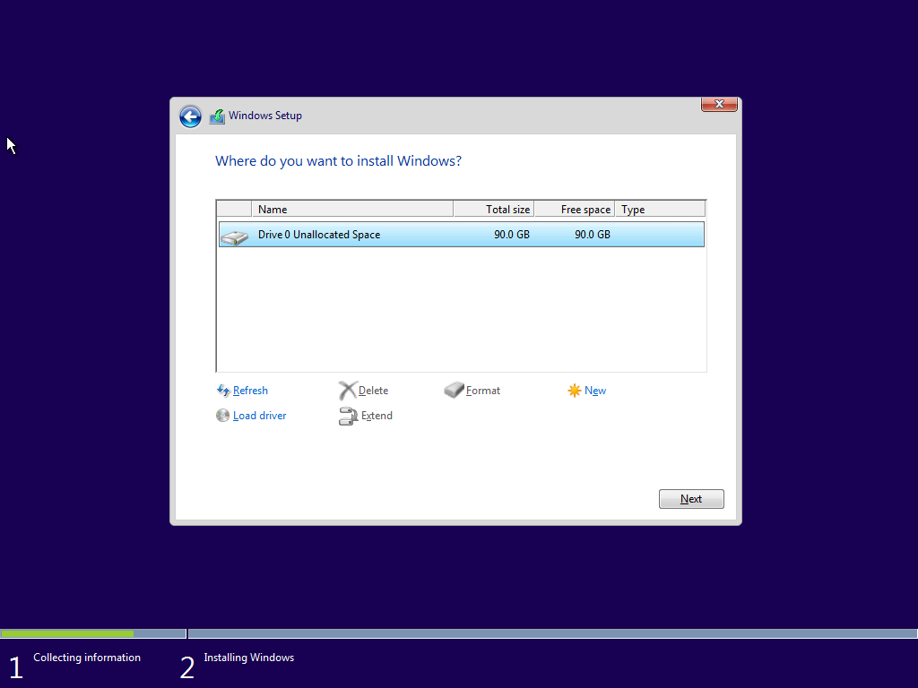 windows 10 64 bit full torrent download