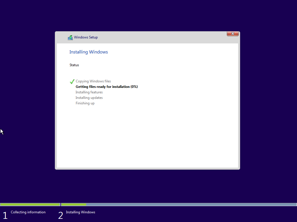 windows 8.1 pro download iso 64 bit torrent kickass