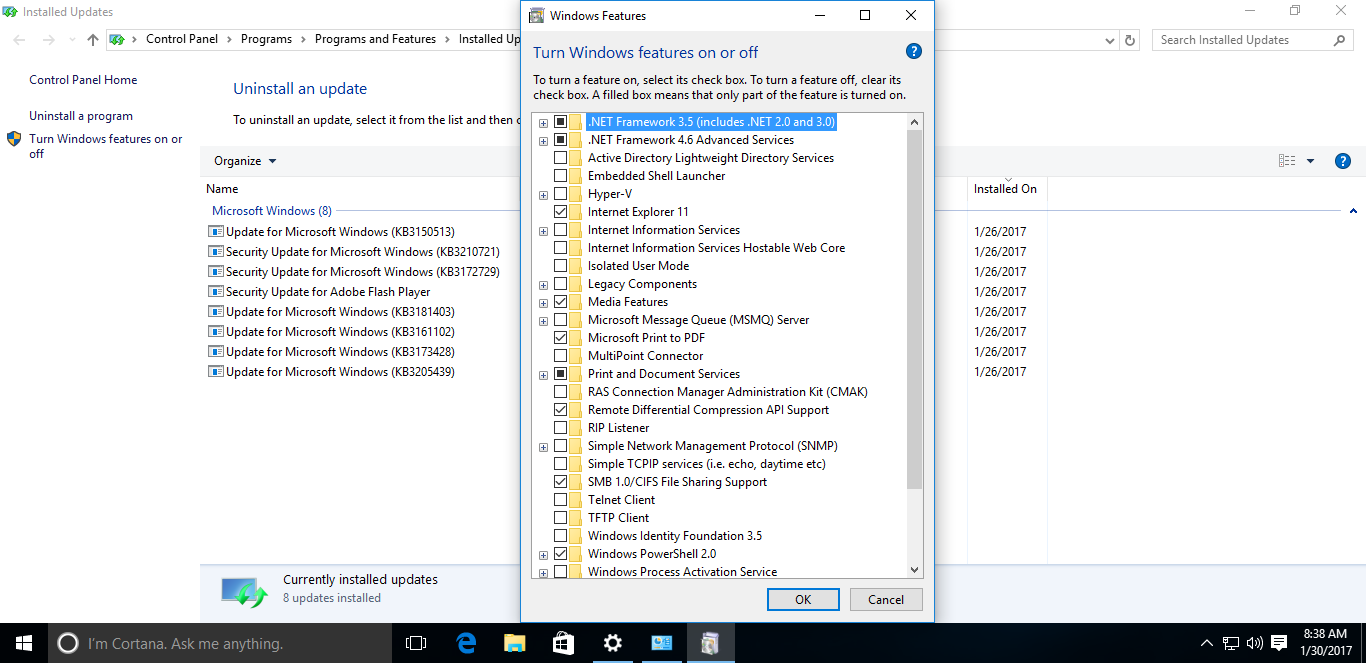 windows 10 activated torrent