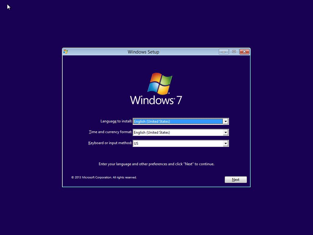 Download windows 7 home premium 64 bit original torrent youtube.