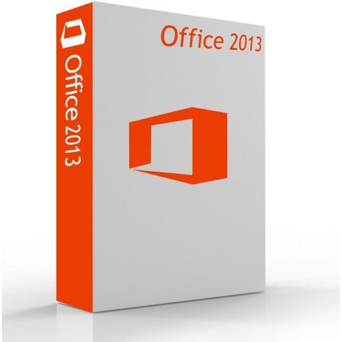Microsoft Office 2013  Скачать бесплатно на freeSOFT