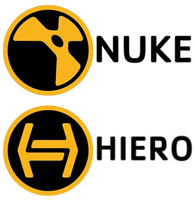 Torrent - The Foundry Nuke Studio 10 5v2 + Hiero | Team OS : Your