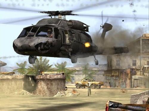 Delta-Force-Black-Hawk-Down.jpg