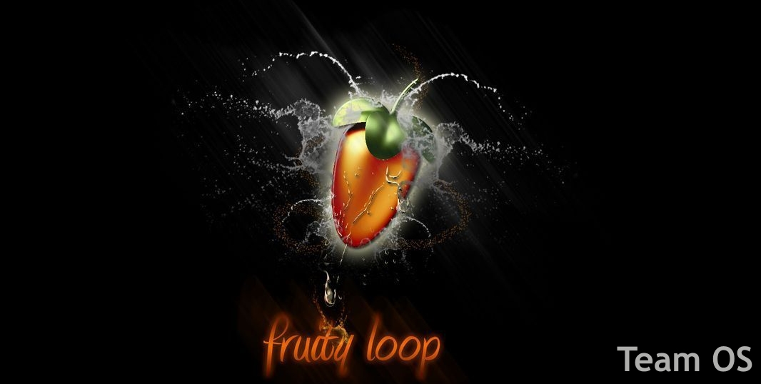 fruit loops torrent