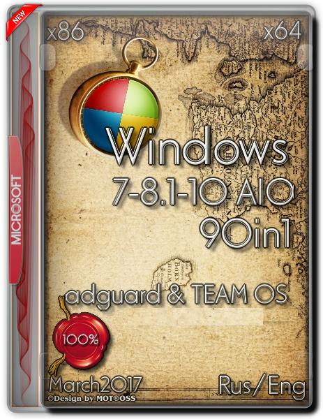windows 7 aio 64 bit torrent