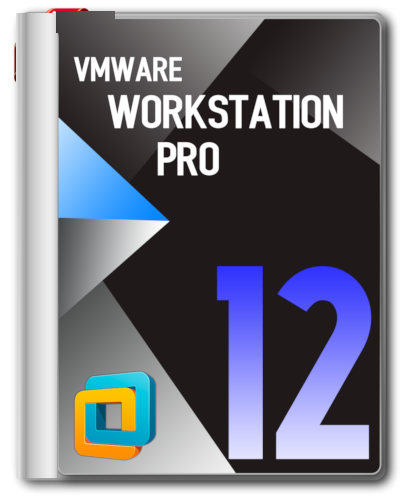 vmware workstation 12.5.7 download