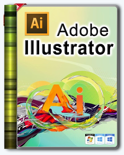 adobe illustrator crack torrent