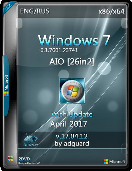 download windows 10 64 bit iso ad4msan