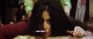 Begum Jaan Full Movie Download DVDScr 700MB Micromkv