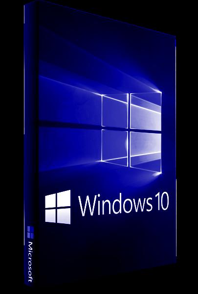 windows 10 education 1703 torrent