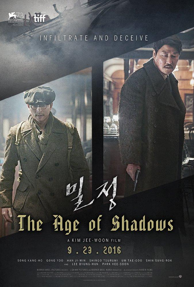The Age of Shadows 2016 720p BRRip x264-WeTv